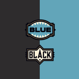 Team Westside @ Defqon 1 2016 Black Stage 2016-06-24 (Streamed)