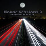 House Sessions Part 2 DJMadMike
