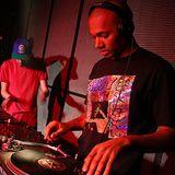 Wonder Rinse.FM 25/02/11 Dubstep/2-step/techno
