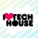 Mentasm Perth Tech House December 1