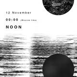 NOON [05] /with hidden spaces [12.11.14]
