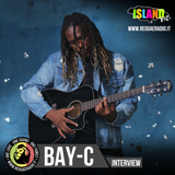 Interview with Bay-C