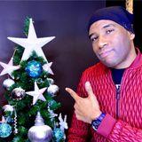 LATEST ARABIC MIX DJ DAN ROW..