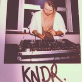 KNDR SURPRSE: Demo Mix