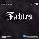 Ferry Tayle & Dan Stone - Fables 066