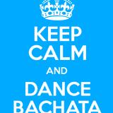 X.x Bachata Mix