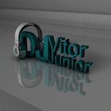 Dubbing Vibes || Techno/Deep-House Set @ Vitor Junior
