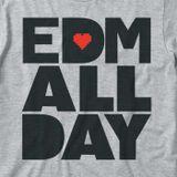 Dubstep Edm Dance Mix