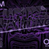 House Warming Volume 3 #DeepInTheGhetto Mixed by Opium