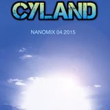 Cyland - Nanomix 04.2015