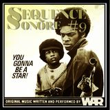 Séquence Sonore - S1E09 - WAR - Youngblood (1978)
