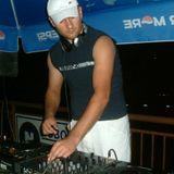 Mix by Dj Sasa Radanovic - March 2012