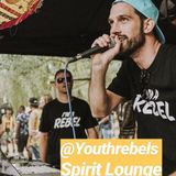 Live DJ Set - Summerjam Festival 2019 @ Youthrebels Spirit Lounge