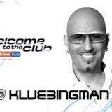 klubbingman live at kinki palace sinsheim (ssl)-12-27-cable-2010