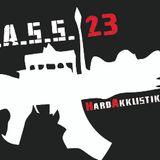2DgT@Hardbase soli
