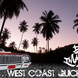 DJ Image - West Coast Quick Mix