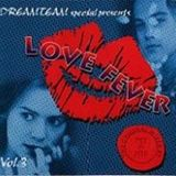 Dreamteam Love Fever 3