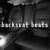Backseat Beats