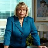 Barbara Loe Fisher = The National Vaccine Information Center