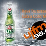 Bavi Dubstar - UJFM & Castle Lite Extra Cold Mix