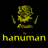 Rituals By HANUMAN - April 2017