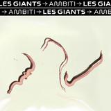 Ambiti (25 Sept 19) - Les Giants