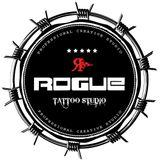 Rogue Massive Attack 2016 mix