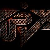 DJ Zupix - Progressive Winter Mix 2012