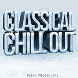 Classical Chill Out Vol.1 by Salvo Migliorini