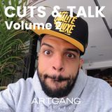 Cuts & Talk vol.2 by Sagewondah