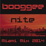 Miami Mix 2014 - NITE