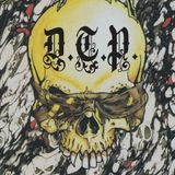 DTP03042017 forthcoming black noise thrash grind hardcore