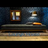 SIMON BLAKE - Lounge House