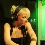 madhou5e - djane fraulich - livemix - 01.06.2012