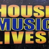 Soulful House Vol. 5