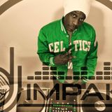 r&b hiphop017!!!!
