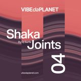 Shaka Joints Vol. 4 by Dj Surfa @ VIBEdaPLANET.com