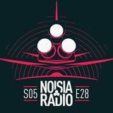 Noisia Radio S05E28