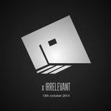 Irrelevant RoodFM 13th October - Guest Mix: Nu:Gravity