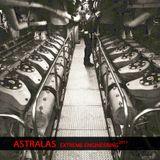 Astralas - Extreme Engineering 2011