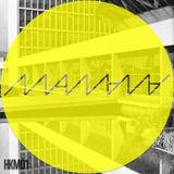 Manala - Heldenkellerz mix #01