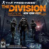 #TDNYM (Tha Division New York Mix)