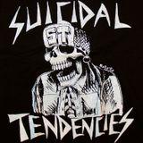 Tinnitus (Interview Mike Muir, Suicidal Tendencies) - Deel 2