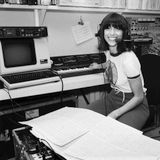 Women In Electronic Music