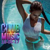PartyDanceMixes TV ♦ Shuffle Dance Music Mix ♦ Party Club Dance Megamix ♦ 18-06-17