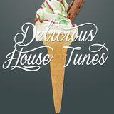 Delicious House Tunes - short mix APRIL.14