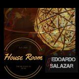 House Room 38