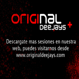 Djs Pareja - Dj Mix January 2010 (Minimal)