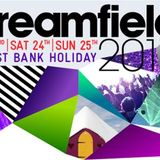 Madeon - Live @ Creamfields 2013 (Liverpool, UK) - 24.08.2013