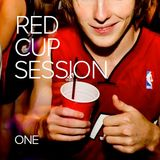 The Red Cup Session // One